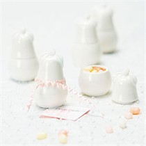 Perfect Pair <br> Wedding Favors
